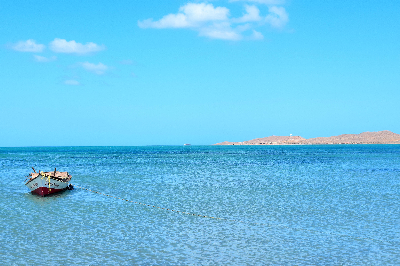 Guajira4