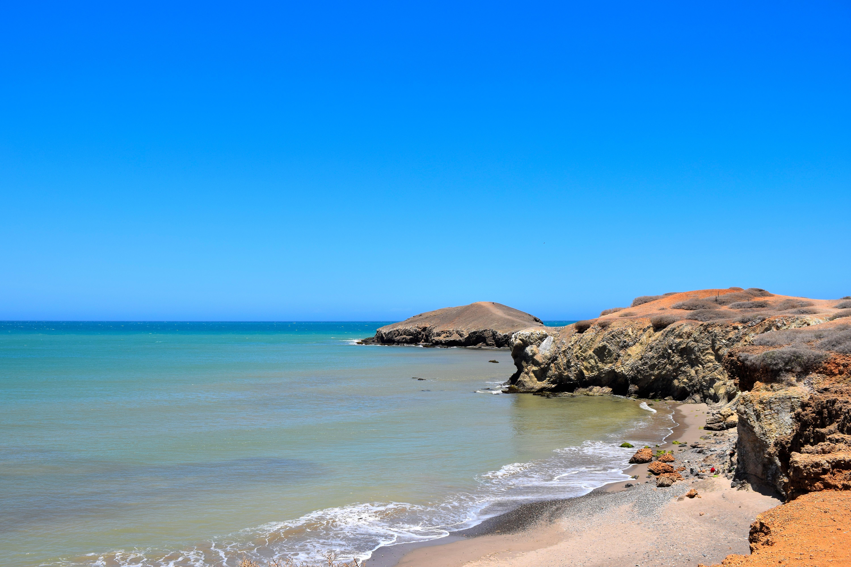Guajira6